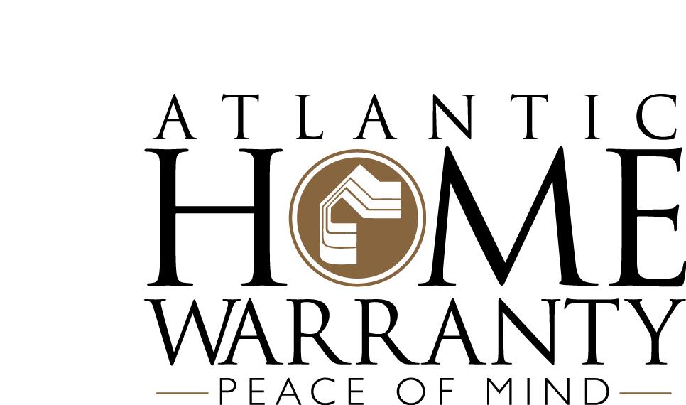 Atlantic Home Warranty