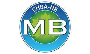 CHBA-NB MB