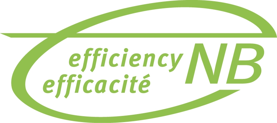New Logo EfficiencyNB