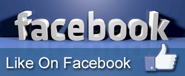adboxes-facebook