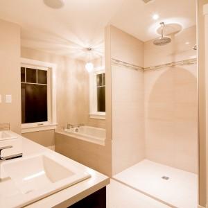 75 Zack Road, Berry Mills: Bathroom