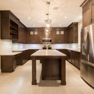 75 Zack Road, Berry Mills: Kitchen