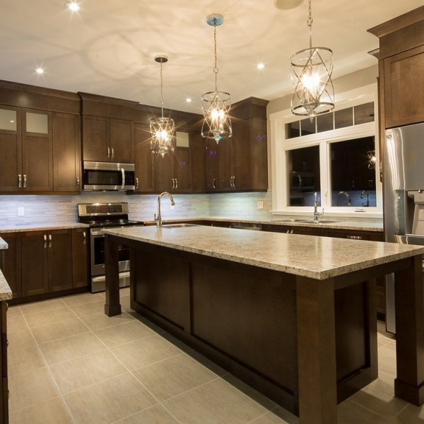 75 Zack Road, Berry Mills: Kitchen