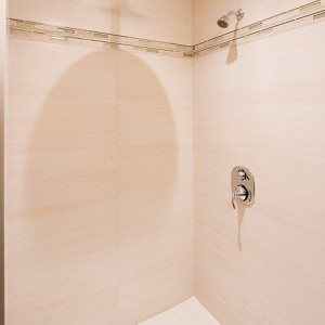 75 Zack Road, Berry Mills: Shower