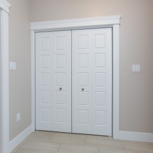 14 Titus Court: Closet